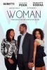 Movies: Goretti's WOMAN tops March talk