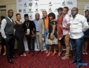 Cameroon International Film Festival: Final Films retained made public