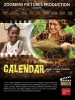 Calendar enters Zigoto�s film calendar