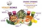 Cuisine: Anita Etta diversifies art menu