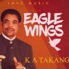 Belgium: Evangelist continues mission in new gospel Single