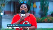 Nigeria: Apex 1 Radio implanted in Calabar