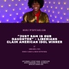 """JUST SAM IS OUR DAUGHTER"" – LIBERIANS CLAIM AMERICAN IDOL WINNER"