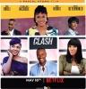 Movies: Merlisa Determined's clash in Netflix movie