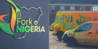 Choripan Argentine Grill, Fork in Nigeria introducing new aroma
