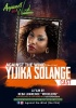 YIJIKA: DELIGHT AS EMBLEMATIC ACTRESS STAGES COME-BACK