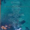 Poetry: Dear universe