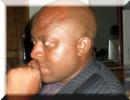 Filmmaking in Buea: Herculean task for Mungwa Eric