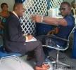 I�ll Marry a Cameroonian - Jim Iyke, Nollywood Star