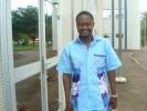 Bazore launches album in grand style