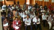 Cameroon: Actors� guild born