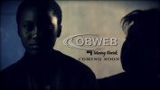 Movies: Cobweb to win hearts in Cameroon, beyond