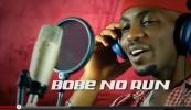 Bobe No Run - CHABIZEE