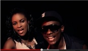 M.D Tha Rap Monsta and Adele :