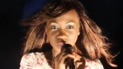 Denise naafa-Beautiful song