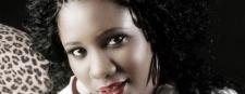 Rap Waves: Naomi Achu checks in with explosive single