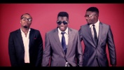 Vreezyvillle ft Kimbo & Da Blu- Cameroon Azonto
