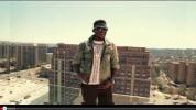 Vreezy Ville ft. Frank Kesi - Brighten Ur Night