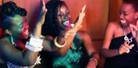 Naomi Achu-Suga