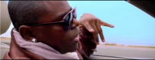 Sam Ebako -Stuck in my Head