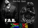 PRESS RELEASE : IT�S THE HEIN PERE REMIX BABY!