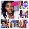 UK-based beauty queen is Miss Cameroon