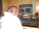 Gospel Musical album: Emile Ngumbah sure of sound quality